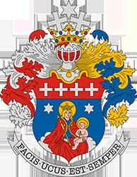 szekelyszabar.hu logó