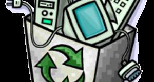 hulladékgyűjtés