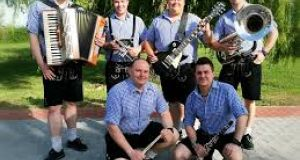 Unterrock zenekar